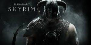 The Elder Scrolls V Skyrim Crack