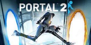 Portal 2 Crack