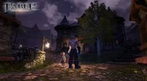 Fable Anniversary Crack