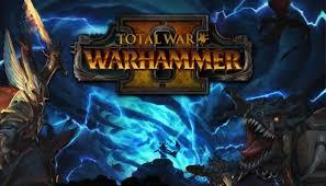 Total War Warhammer ii Steampunk Crack