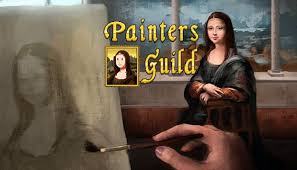 Painters Guild Crack
