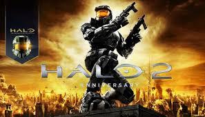 Halo 2 Anniversary Crack