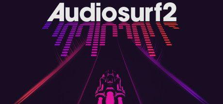 Audiosurf 2 Free Download