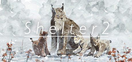 Shelter 2 Free Download