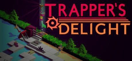 Trapper's Delight Free Download