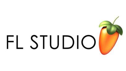 FL Studio 20.0.4.57 (MAC) Free Download
