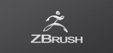 Pixologic: ZBrush 2019 Free Download