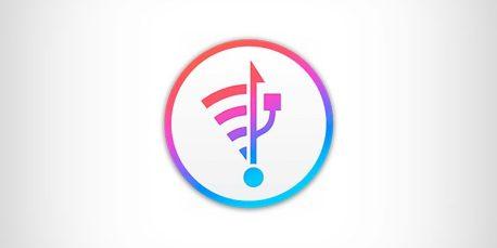 iMazing 2.9.5 Free Download