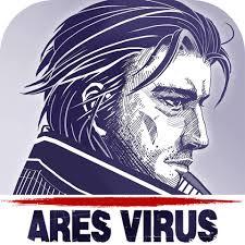 Ares Virus Hack Free Download