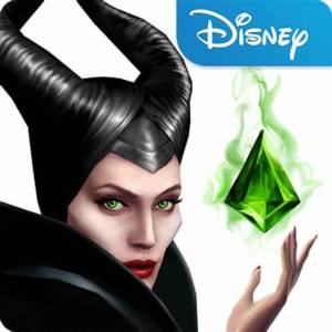 Maleficent Free Fall Hack Free Download