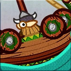 VikingHunters Hack Free Download
