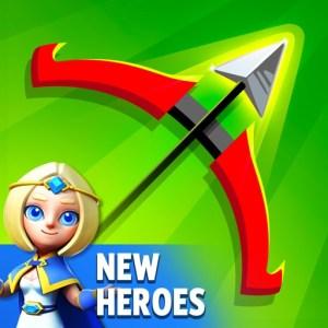 Archero Hack Free Download