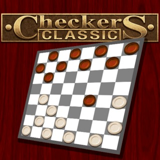 CheckersClassicTeaser