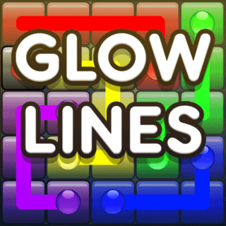 GlowLinesTeaser