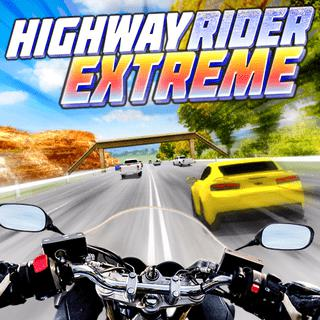 HighwayRiderExtreme