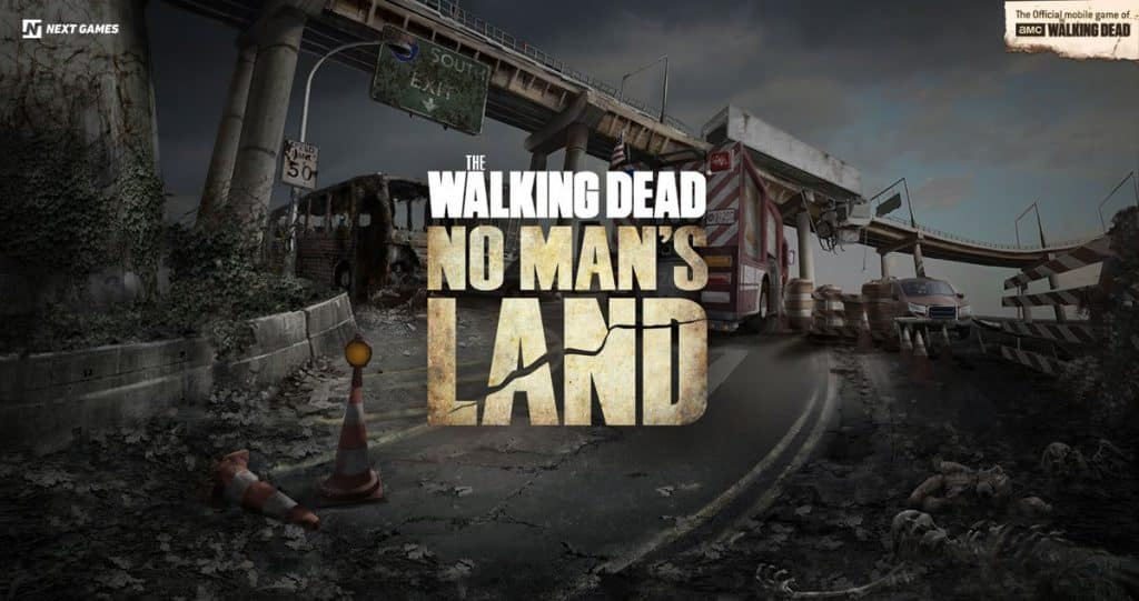 How to download the walking dead season 3 on any android devices.