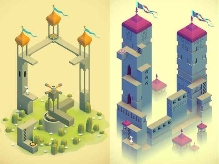 download Monument Valley windows