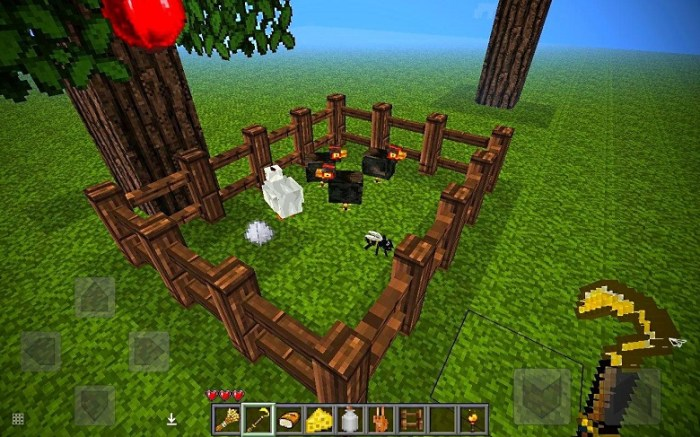 Survivalcraft for pc free download for Survival crafting games pc