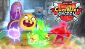 card-wars-kingdom-for-pc