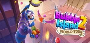 bubble-island-2-world-tour-for-pc