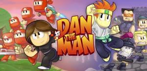 dan-the-man-for-pc