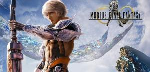 mobius-final-fantasy-for-pc
