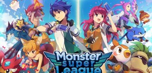 monster-super-league-for-pc