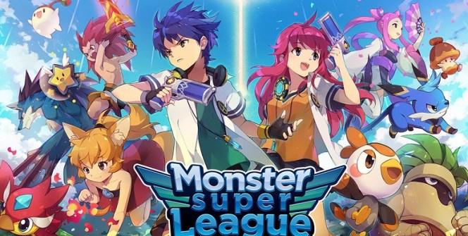 monster-super-league-for-pc