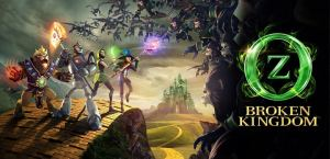 oz-broken-kingdom-for-pc