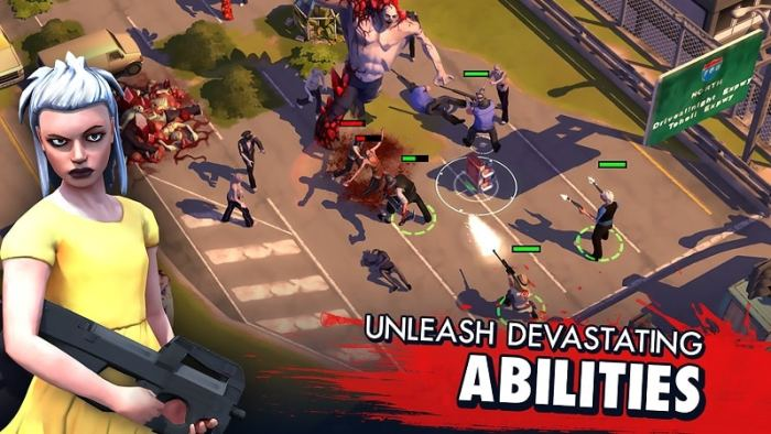 download-zombie-anarchy-war-survival-free