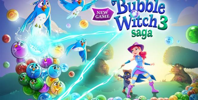 [Image: Bubble-Witch-3-Saga-for-pc.jpg?resize=66...&ssl=1]