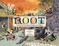 Root by Leder Games