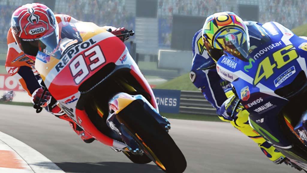 MotoGP-17