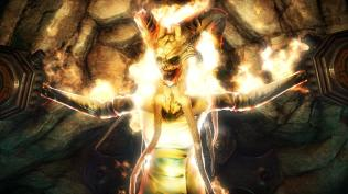 Castlevania_lords_of_shadow_2 Screen 11