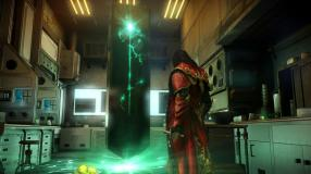 Castlevania_lords_of_shadow_2 Screen 7