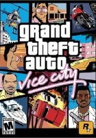 Grand Theft Auto Vice City GTA Free Download