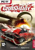 Crashday PC free download