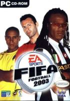 Fifa Football 2003 Free Download