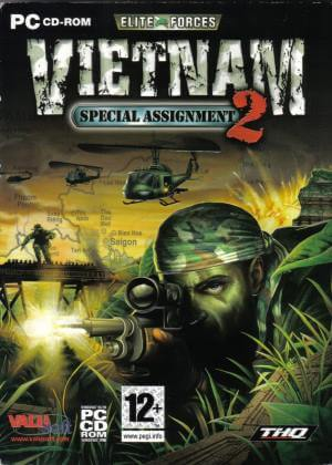 Vietnam 2 Special Assignment Free Download