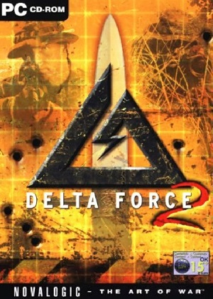 Delta-Force-2-Free-Download-cover