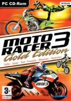 Moto Racer 3 Free Download