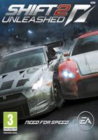Shift 2 Unleashed Free Download