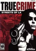 True Crime Streets of LA Free Download