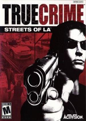 True Crime Streets of LA Free Download