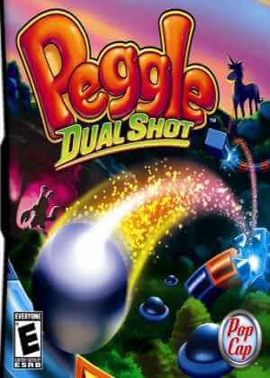 Peggle Free Download