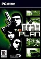 IGI 3 The Plan Free Download