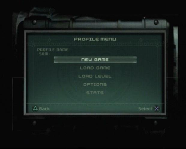 Tom Clancys Splinter Cell Pandora Tomorrow Full Version Free Download
