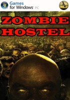 Zombie Hostel Free Download