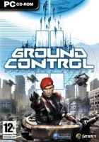 Ground Control 2 Operation Exodus Special Edition Free Download