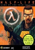 Half Life 1 Free Download